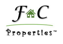 F and C Properties |